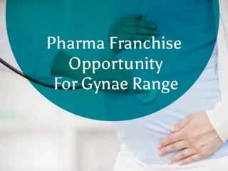 Gynaecology Franchise Division