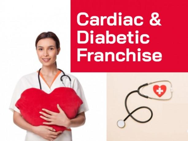 Cardiac PCD Company 1