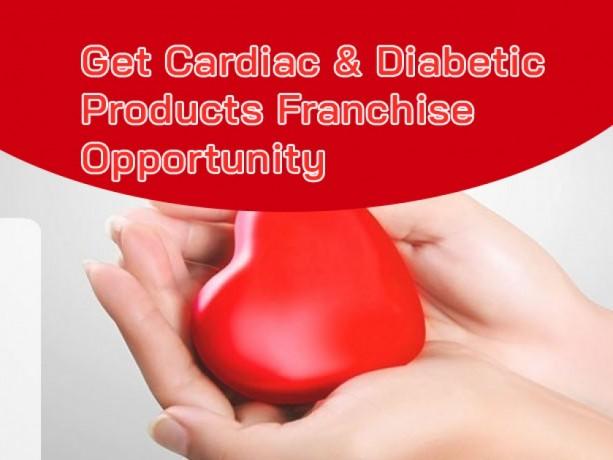 PCD Cardiac Pharma Company 1
