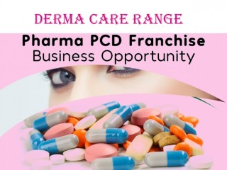 Derma And Cosmetic PCD Franchise Company