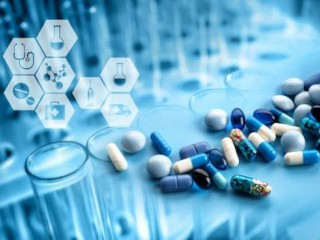 Top General Range For Pharma Franchise Having 200 Products