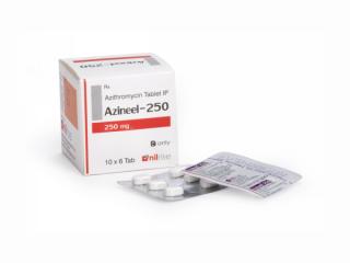 Azineel-250
