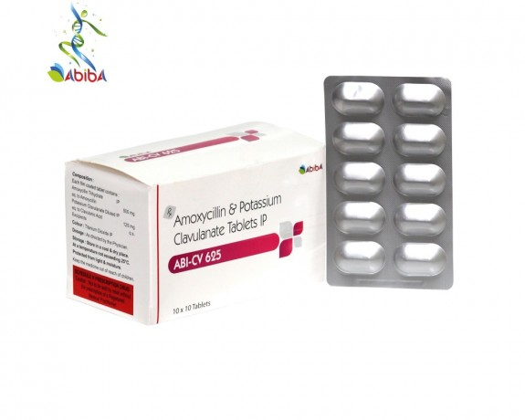 Pharmaceutical Tablets 5