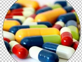Pharma Franchise For Capsules
