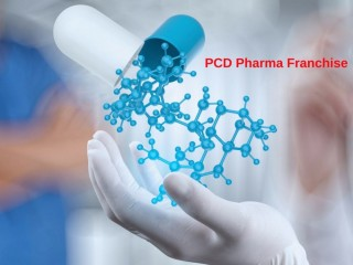 PHARMA PCD FRANCHISE FOR SALEM