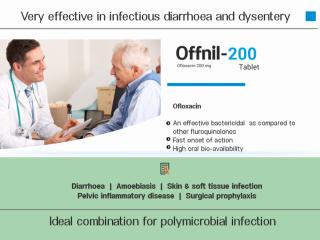 Offnil-200