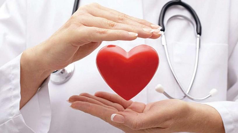 Cardiac Diabetic Products Franchise 1