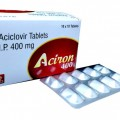 Pharmaceutical Tablets 3