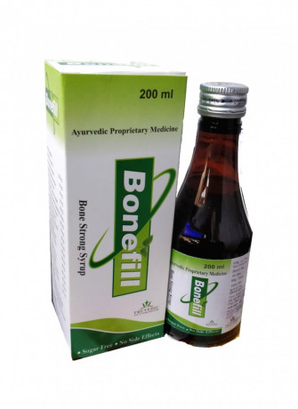 Pharmaceutical Syrups And Dry Syrups 1