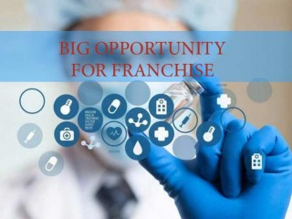 Pcd Pharma Franchise in U.P