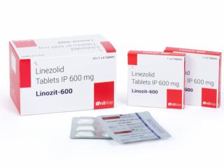 Linozit-600