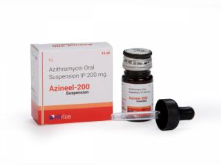 Azineel-200
