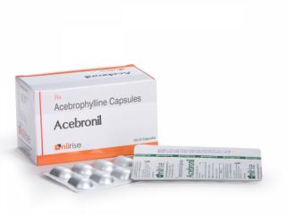Acebronil