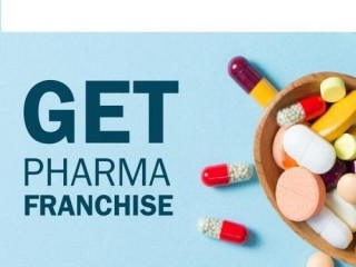 Best Pharma PCD Franchise