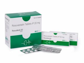 Rosudeck-20