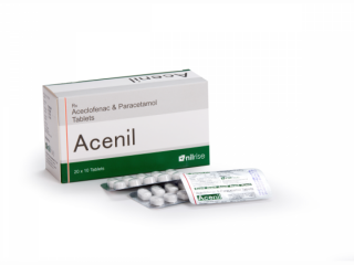 Acenil