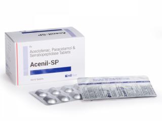 Acenil-SP