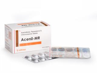 Acenil-MR
