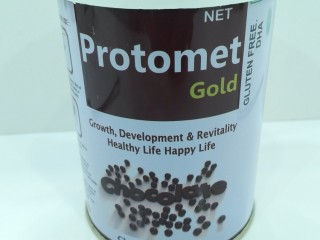 PROTIEN POWDER