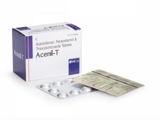 Acenil-T