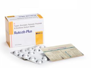 Rutozit-Plus