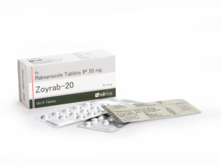 Zoyrab-20