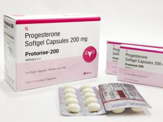 Protorise-200