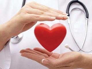 Cardiac Diabetic Product Franchise Company