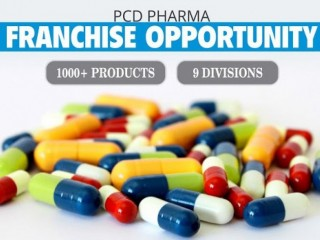 PCD PHARMA FRANCHISE IN COIMBATORE