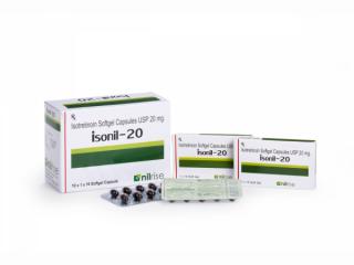 Isonil-20