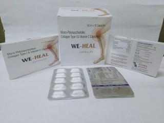 We-Heal