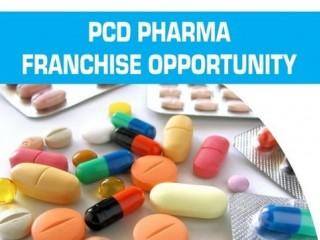 PCD PHARMA FRANCHISE IN TAMILNADU