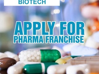 BEST PCD PHARMA FRANCHISE IN UDAIPUR