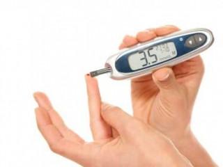 Diabetic Medicine PCD Company