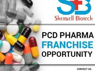 PCD PHARMA FRANCHISE IN UJJAIN