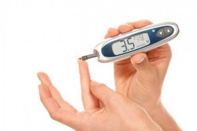 Diabetic Medicines 1