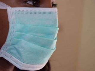 PCD Pharma Franchise for Face Masks.