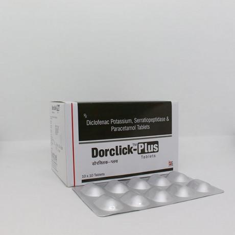 Top 5 Pharma Franchise Company in Haryana 3