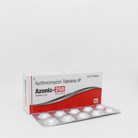 Top 5 Pharma Franchise Company in Haryana 1