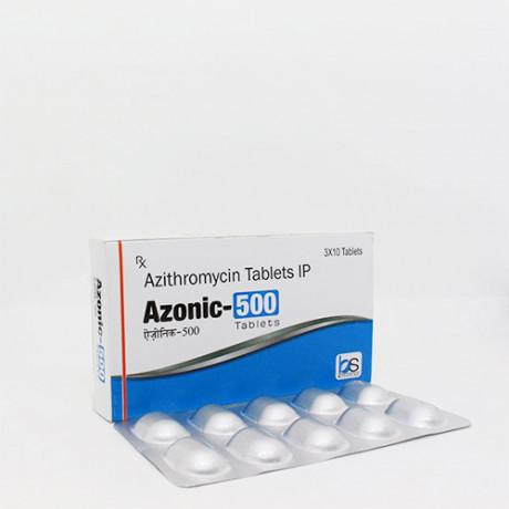 Top 5 Pharma Franchise Company in Haryana 2