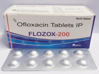 Pharma PCD Company for General Products