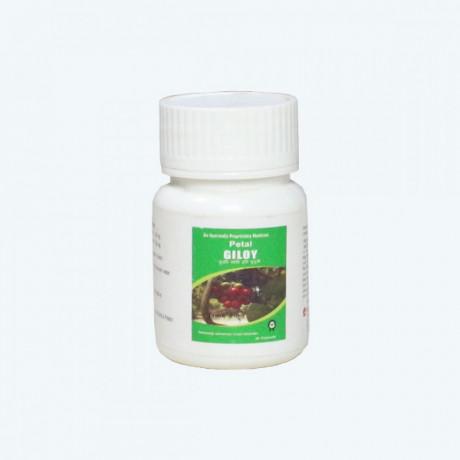 Ayurvedic Pharma Franchise 1