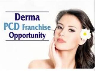 Derma Pharma Franchise Company