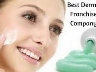 Best Derma Range PCD Company