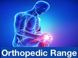 Orthopedic Medicines Franchise