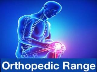 Orthopedic Medicines Franchise