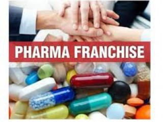 Best Pharma PCD franchise in Ambala