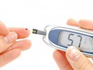 Diabetic Medicine Company