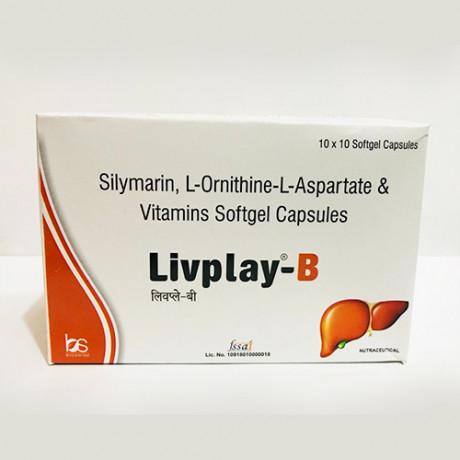Top 5 Pharma Franchise Company in Uttar Pradesh 2