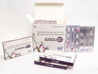 CCM, calciterol, vitamin k27 , omega 3 fatty acid, epa, dha , methylcobalamin, zin and borone